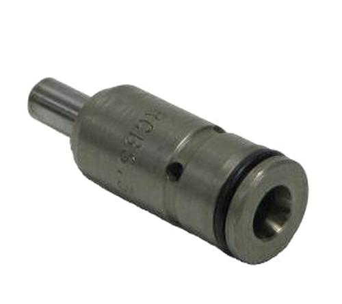 Bullet Sizer Die .309 Dia