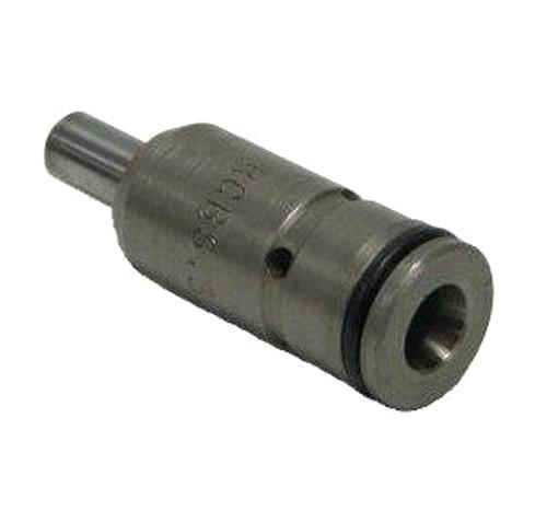 Bullet Sizer Die .452 Dia