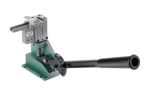 APS Bench Priming Tool Kit