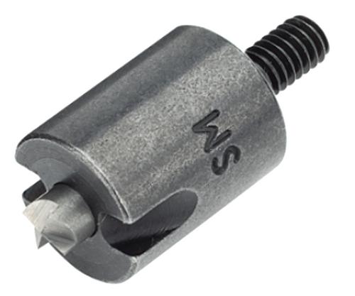 Primer Pocket Uniformer Small RCB-90379