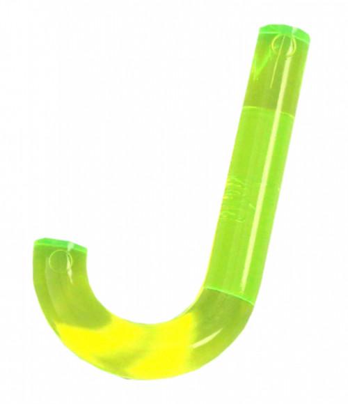 Neon Green UV Bore Light Illuminator