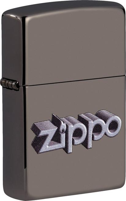 Logo Design Lighter