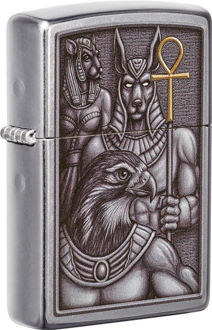Egyptian Gods Lighter