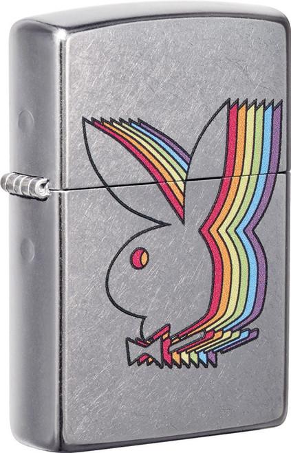 Playboy Lighter ZO17399