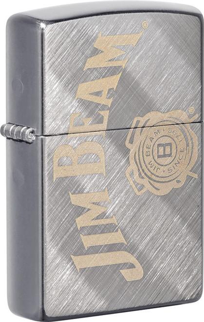 Jim Beam Lighter ZO17346