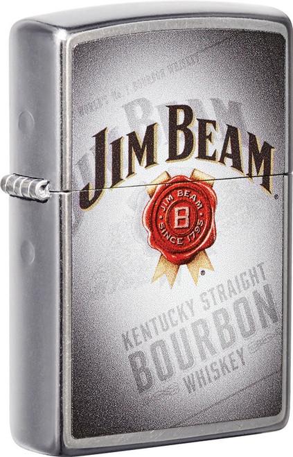 Jim Beam Lighter ZO17345