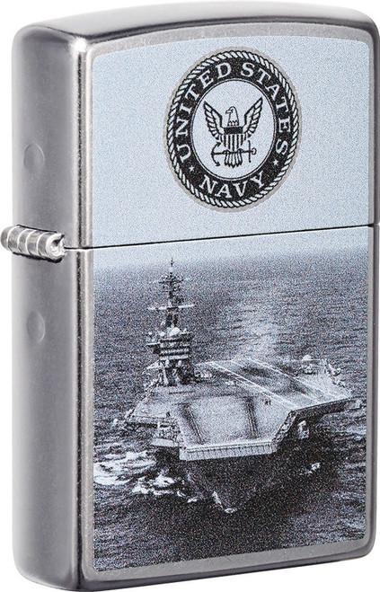 U.S. Navy Lighter ZO17324