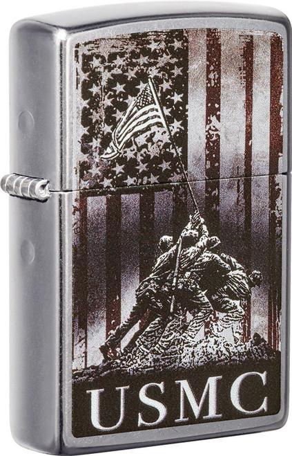 USMC Lighter ZO17316