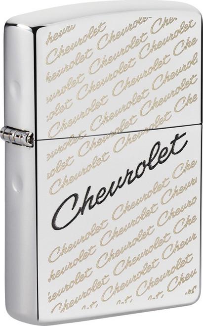 Chevrolet Lighter