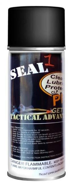 Seal 1 CLP Plus Liquid 6 Oz. Aerosol