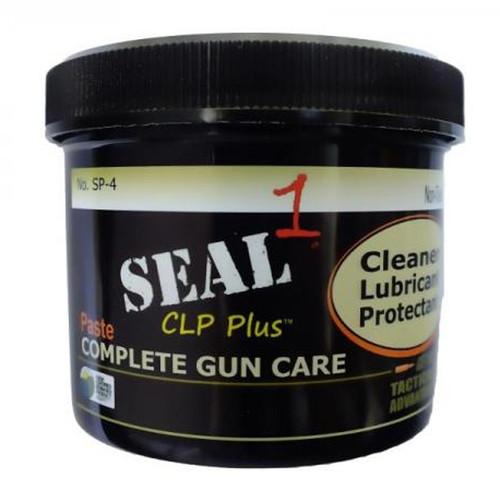 Seal 1 CLP Plus Paste 4 Oz. Jar