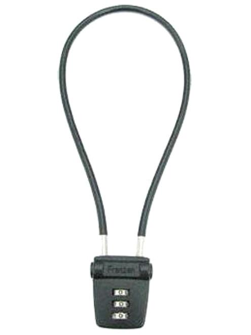 Franzen Combination Cable Lock