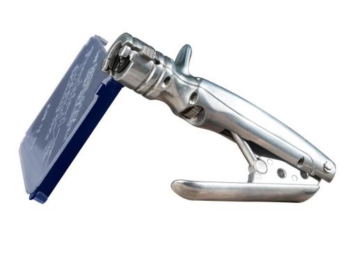 Platinum Series Perfect Seat Hand Primer