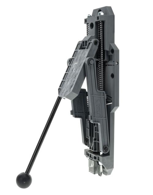 Bullet Puller FAP-1116083