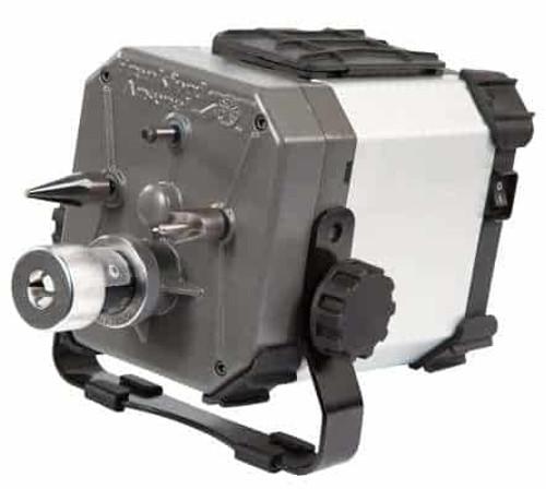 Platinum Series Case Trim & Prep System