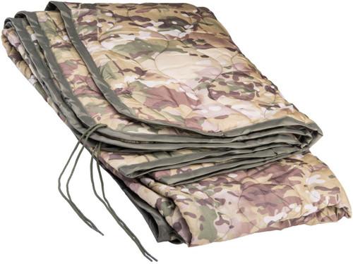 "Woobie Gear ""The Woobie Blanket"" (Color: Multicam)"