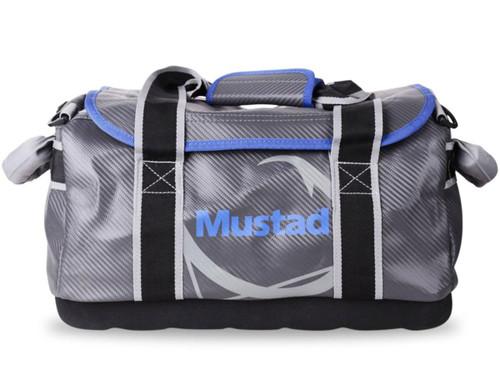 """Mustad Fishing Boat Bag (Size: 24"""")"""