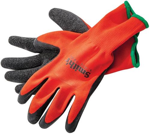 Regal River Fishing Gloves