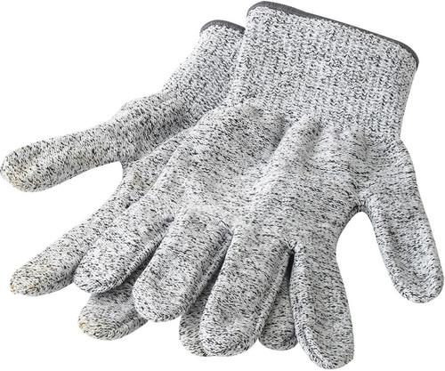 Regal River Fillet Gloves