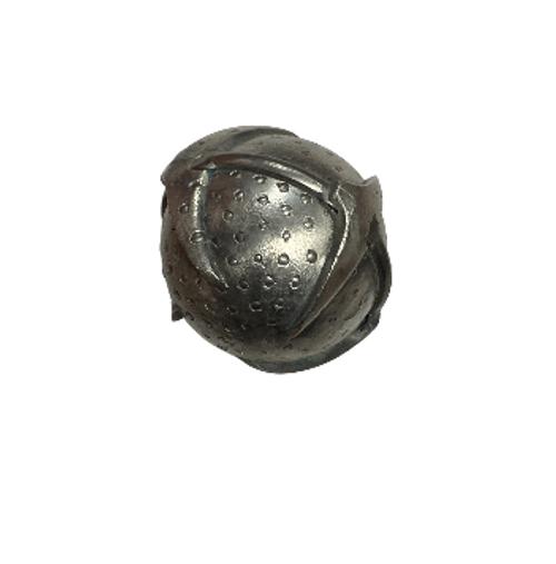 Cluster Bomb (Inert) - Silver