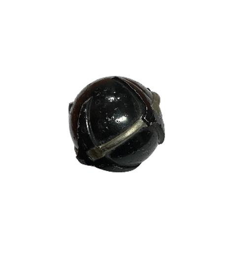 Cluster Bomb (Inert) - Black