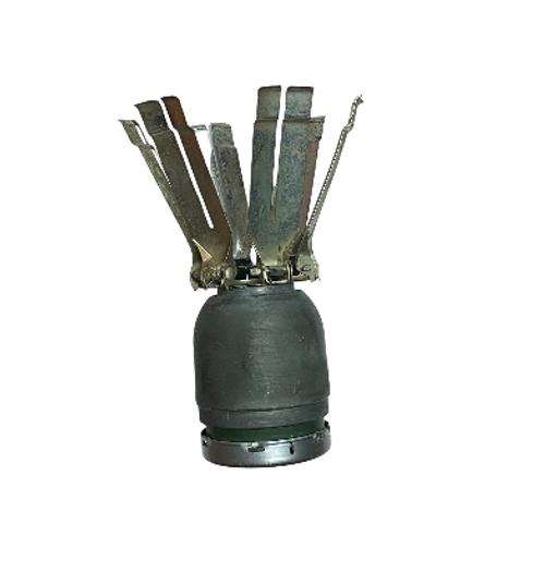 BLU-3 Pineapple Cluster Bomblet