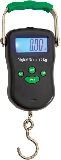RegalRiver Digital Fish Scales