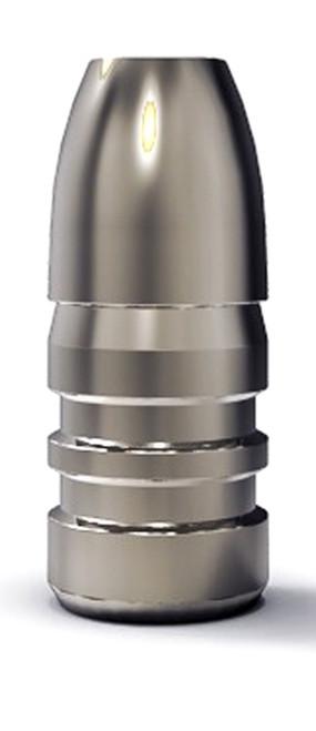 .379 Dia 250GR RF Double Cavity Mold