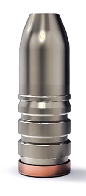 .309 Dia 170GR FN Double Cavity Mold