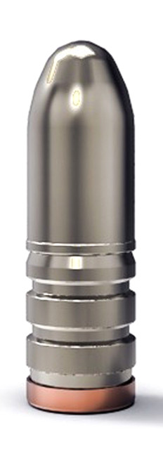 .312 Dia 185GR Double Cavity Bullet Mold