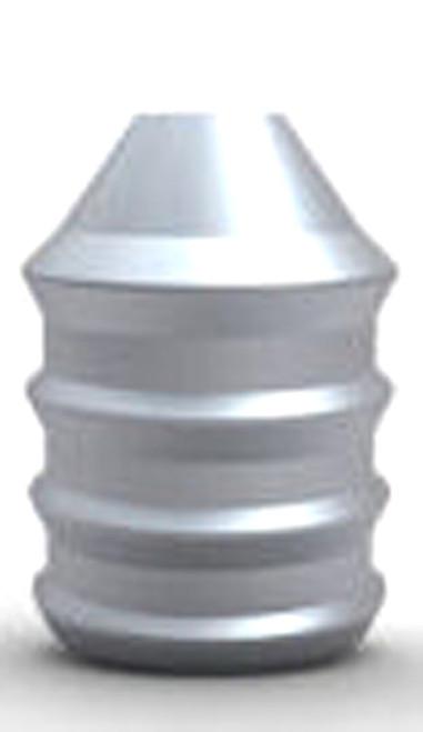 50 Cal 250GR 2 Cavity Real Bullet Mold