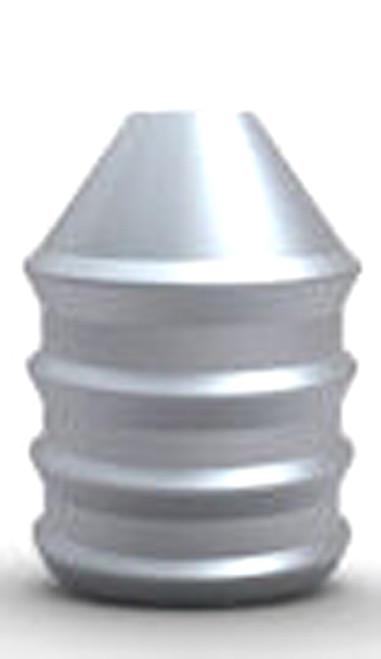 54 Cal 300GR 2 Cavity Real Bullet Mold