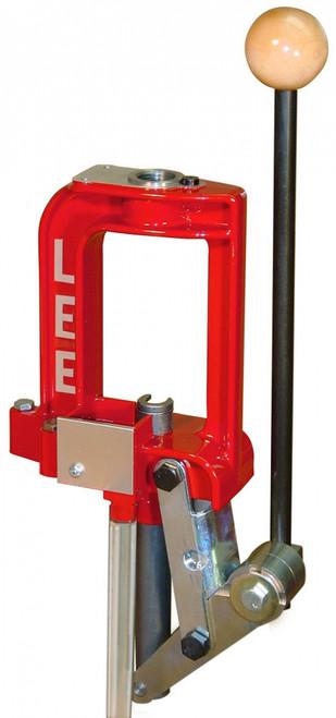 Breech Lock Challenger Press