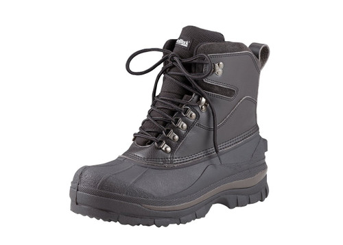 "Rothco Cold Weather 8"" Hiking Boots"