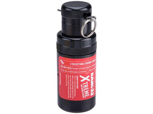 Airsoft Innovations Bang 22 Xtreme Timer Sound Grenade