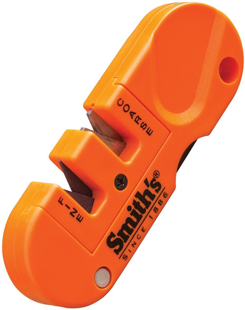 Pocket Pal Knife Sharpener AC51203