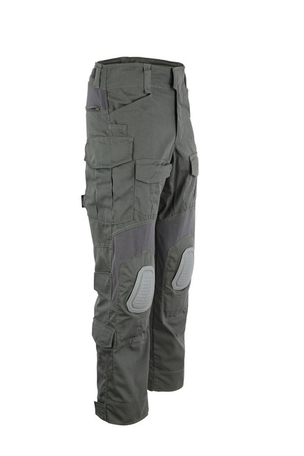 Shadow Strategic SHS3 Combat Pant -Grey