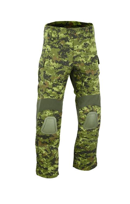 Shadow Strategic SHS3 Combat Pant -Canadian Digital