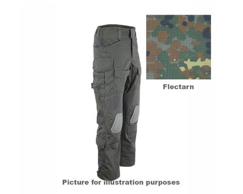 Shadow Strategic SHS3 Combat Pant -Flectarn