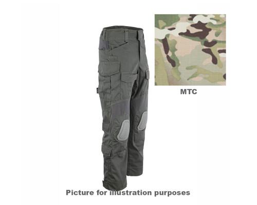 Shadow Strategic SHS3 Combat Pant -MTC