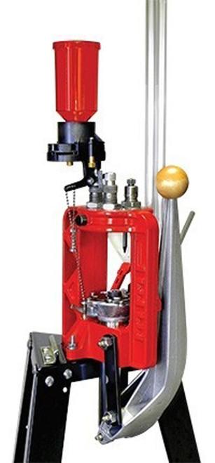 Load-Master 9mm Luger Press