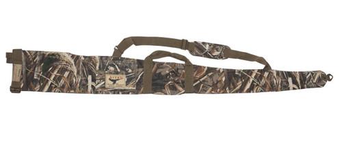 Mud Gun Case Max 5