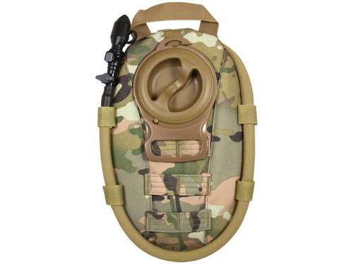 Viper Tactical Modular Bladder Pouch (Color: VCAM)