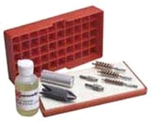 Case Care Kit HOR-043300