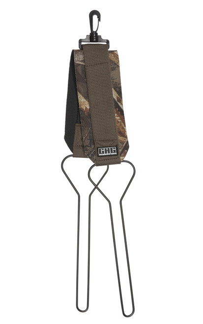 Neoprene Small Game Carrier Max 5