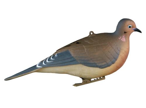 Mourning Dove 2Pk