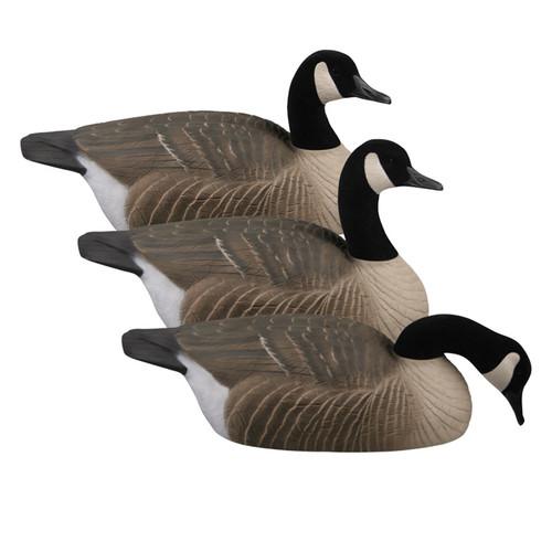 ES Canada Goose Shells 12Pk