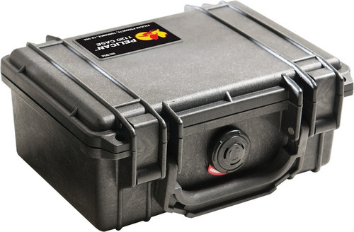 1120 Protector Case Black