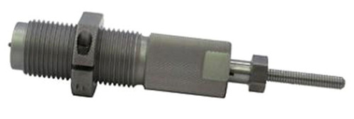 6.5mm Cal Short .264 Dia Neck Sizer Die