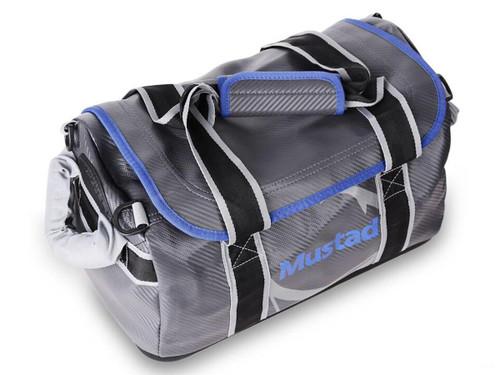 """Mustad Fishing Boat Bag (Size: 18"""")"""